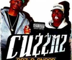 Snoop Dogg - Best Friend ft. Daz Dillinger